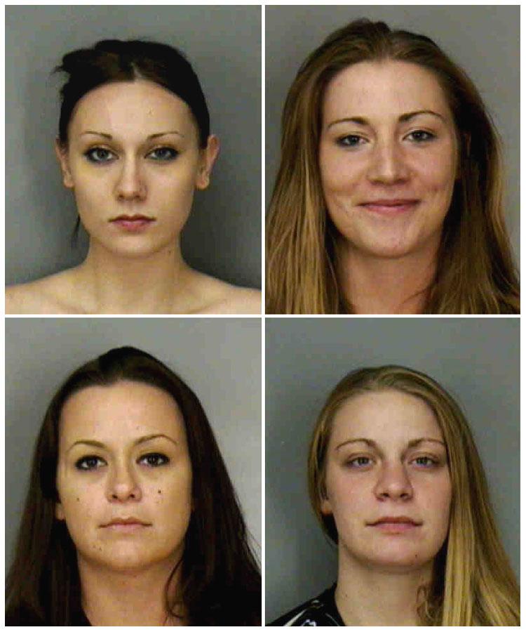 Проститутки от 35 до 55 лет 13 фотография