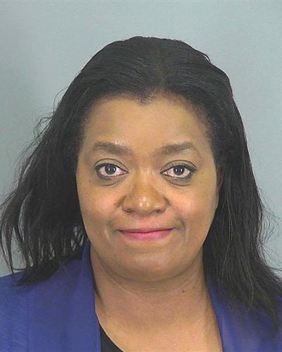 "Arrest In April Fools' School Shooting ""Prank"""