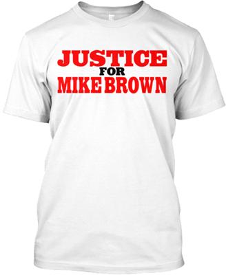 mikebrownshirt.jpg