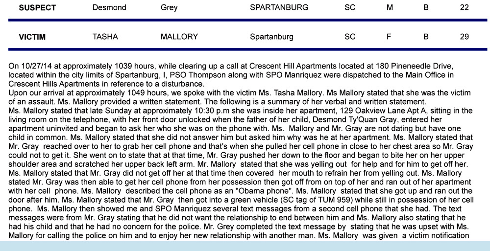 w tells cops ex boyfriend stole her obama phone during  w tells cops ex boyfriend stole her obama phone during tussle