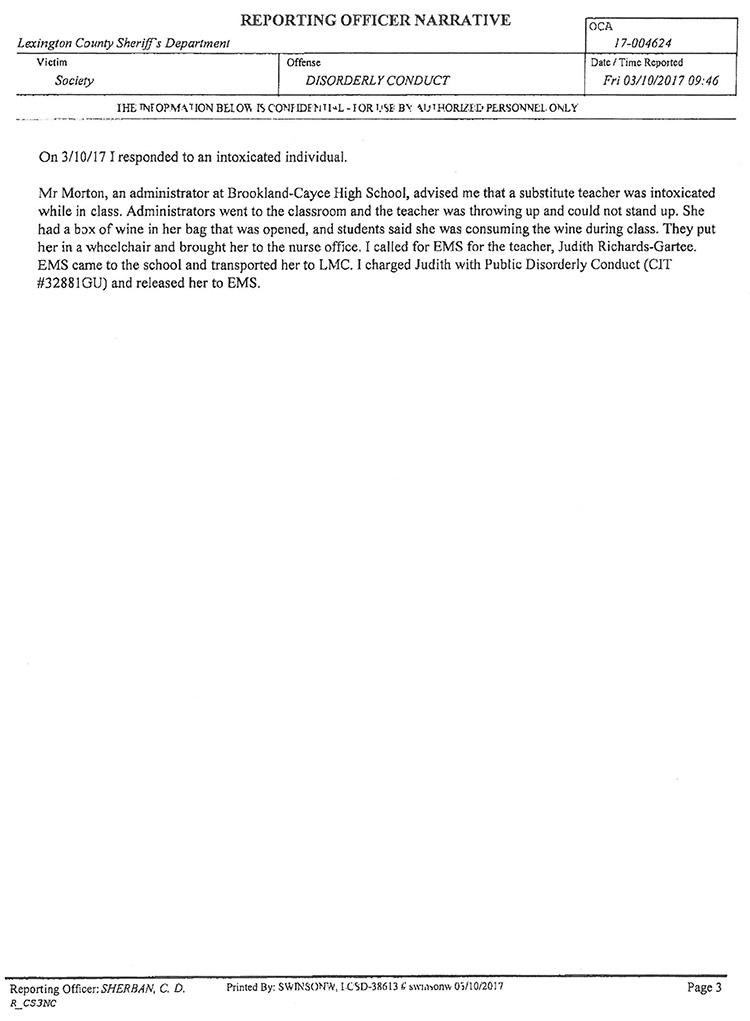 sites default files documents srculturalguide
