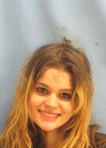 Arrested for battery, public intoxication.