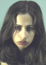 Arrested for pot possession, possession of drug equipment.