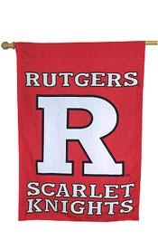 Rutgers University