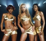 Destiny's Child