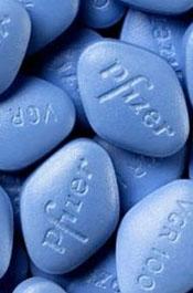 Pfizer Viagra Female