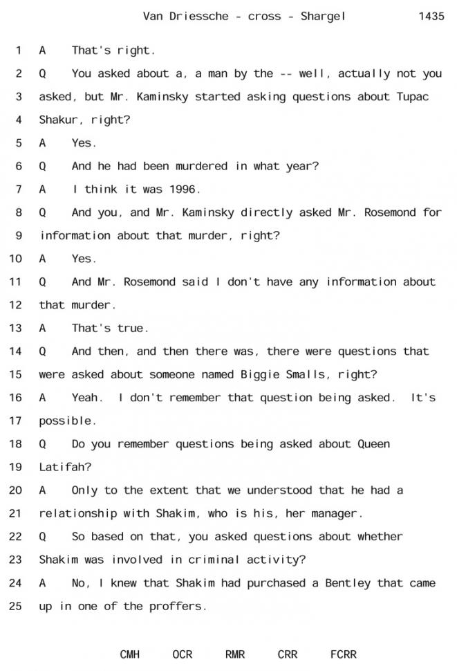 PageJpg   Court Transcripts