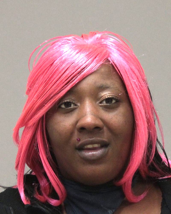 Arrested for home invasion, forgery.
