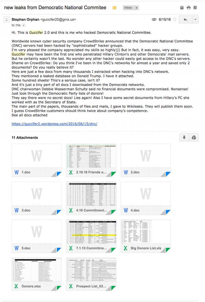 service citroen documentation technique