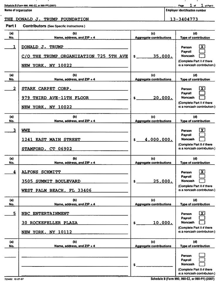 lodge individual tax return ato pdf