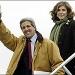 John Kerry, Teresa Heinz Kerry