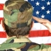Military Impostor