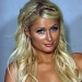 Paris Hilton mug shot 2010