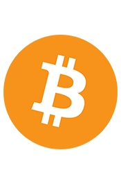 Feds shroud ID of hacker who forfeited stolen Bitcoin now worth $4 billion!