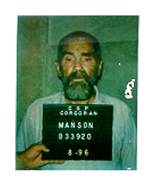 http://www.thesmokinggun.com/sites/default/files/photos/cmansonmug1.jpg