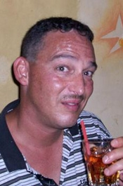 nakeya david gutierrez sex offender denver co in Gosport