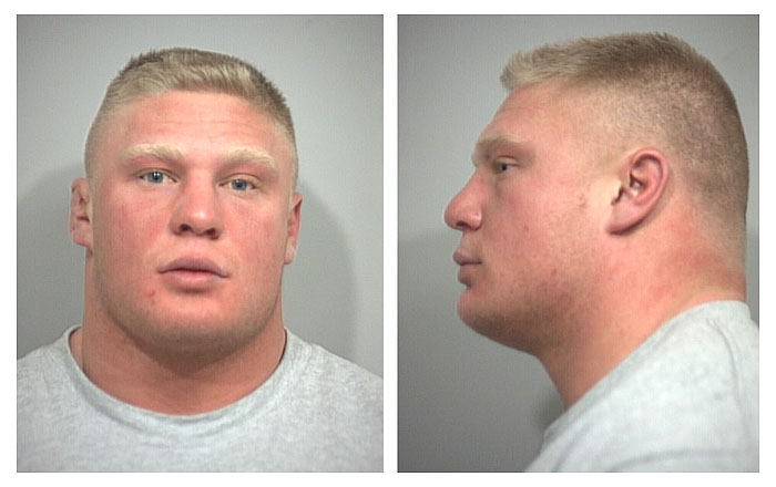 Brock Lesnar Family Pictures Wife Daughter Age Height Weight together with 381983901 in addition Wow Brock Lesnars Daughter Looks Exactly Like Brock Lesnar besides Paul Heyman further 20500. on brock lesnar wife