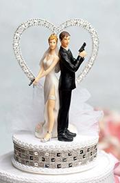 Wedding Dresses Murfreesboro Tn 33 Stunning