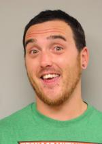 Arrested for possession of a drug abuse instrument.