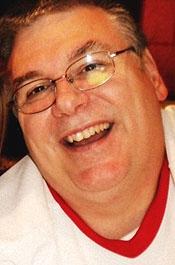William Bendert