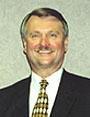 Dr. James Guiler