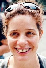 Julie Lobbia