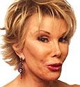 Joan Rivers