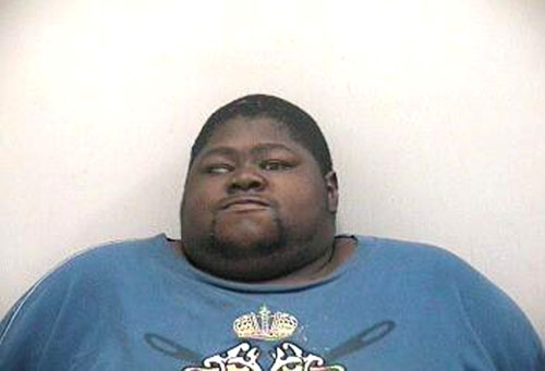 Arrested for sale of Ecstasy, possession and sale of cocaine.
