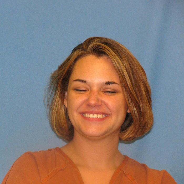 Arrested for obstruction, violating probation.