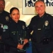 Rebecca Reyes & Bill Bratton