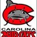 Carolina Mudcats