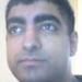 Tariq Malik