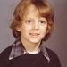 Little Eminem
