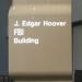 FBI HQ