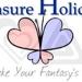 Precious Treasure Holiday Company