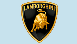 Feds: Fraudster Used PPP Funds To Buy Lamborghini (Not a Repeat From Last Week) - the smoking gun